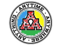 Scorpion Roof Plumbing and Maintenance Logo