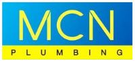 Luke Whitehouse Plumbing & Maintenance Logo
