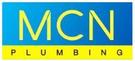 Schembri's Plumbing Logo