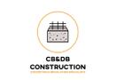 Head Start Constructions Pty Ltd Logo