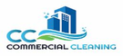 CKI Cleaning Sevices Logo