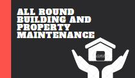 Town and Country Handyman Service Logo