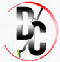 Brighter Cleaning Services Pty Ltd Logo