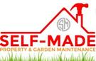 Danis Maintenance Logo