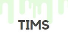 Trainers Irrigation and Maintenance Services - TIMS Logo