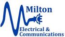 Sparks Power Pty Ltd Logo