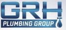 LDM Garden Services Logo