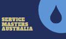 Service Masters Australia Logo
