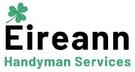 Eireann Logo