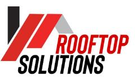 Rooftop Solutions Logo
