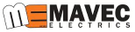 DMS Electrical Group Logo