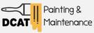 Andre's Prestige Tiling and Bathroom Renovations Logo