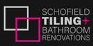 Complete Tile Solutions Logo