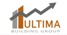 Strong Built Landscape Logo