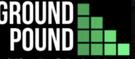 Arc Group Pty Ltd Logo