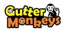 Gutter Monkeys Pty Ltd Logo