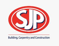 AAAGS Demolition & Excavation Pty Ltd Logo