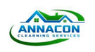 Get It Fix Cleaning Logo
