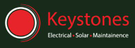 Keystones Electrical Logo