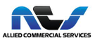 Allied Commercial Services Pty Ltd Logo