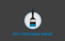 Homestyle Roof Painters Logo