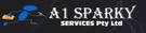 Matt'L Fix It Handyman and Property Maintenance Logo