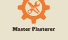 BHM Tiling Logo