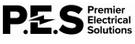 Induce Group Logo