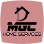 MGC HOME SERVICES Logo