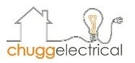 Lane Electrical Services Logo