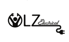 Electrician Banora Point Logo