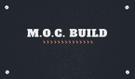 Murphy's Roofing Contractors Logo
