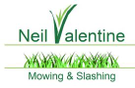 My Gardener Toowoomba Logo