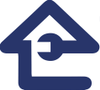 So Handy Home Improvements Logo