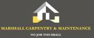 Phoenix Property Maintenance Services Logo