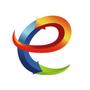 Power Ideas Logo