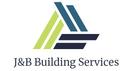 J&B Building Services Pty Ltd Logo