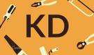 Kind Home Maintenance Services Logo