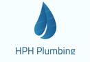 Morris Brothers Plumbing Logo