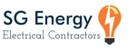 SG Energy Logo
