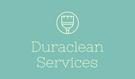Duraclean Services Logo