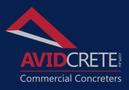 Captain Assaad Formwork and Concrete Logo