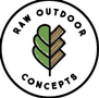 Mornington Landscaper Logo