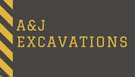Bewley's Excavations Pty Ltd Logo