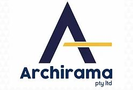 Archirama Pty Ltd Logo
