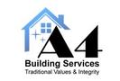 Hunter Coast Home Improvements Logo