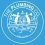 First Class Civil Logo
