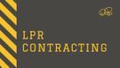 ALL AREAS PROFESSIONALS Logo