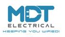 Hitek Electrics Pty Ltd Logo