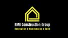 Gold greek landscape service  Logo